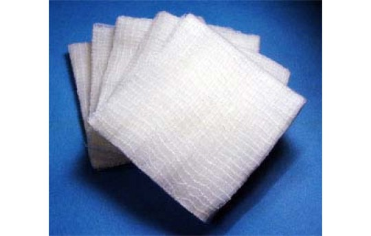 products-2x2NW-sponges.jpg