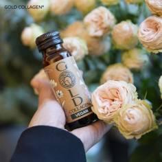 2019 09 Vegan roses