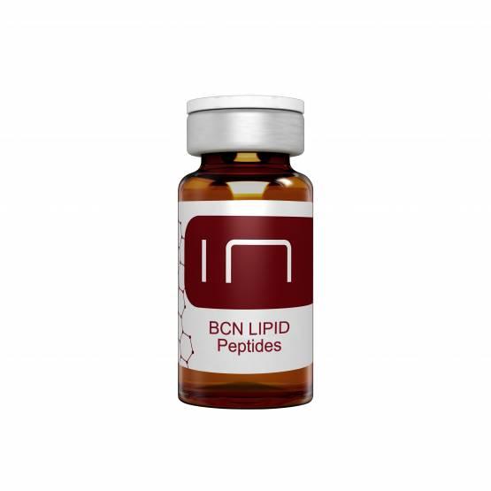 BCN Lipid   Peptides  vial 3D