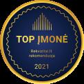 Top imone logo RGB LT